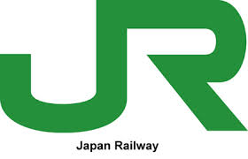 JR_railway_access_logo