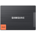 samsung_SSD_icon