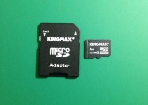 kingmax_4GB_データ復旧