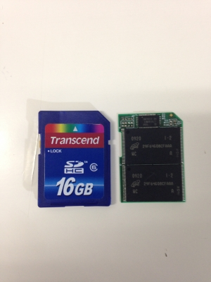 transcend_16GB_data_recovery