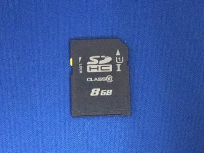degitalcamera-sdcard-8gb