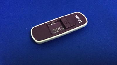 Lexar-32GB