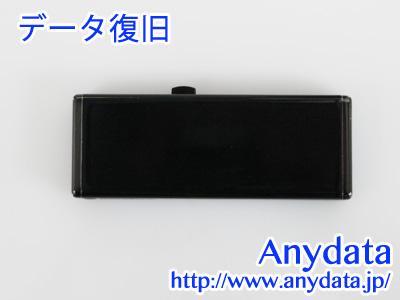 BUFFALO バッファロー USBメモリー RUF-JM16GS-BK 16GB