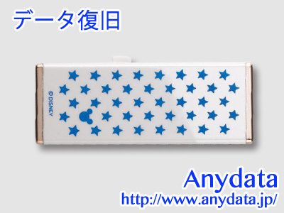 BUFFALO バッファロー USBメモリー RUF2-DJ4G-WH 4GB