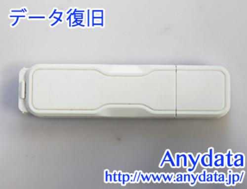 I-O DATA USBメモリー 8GB