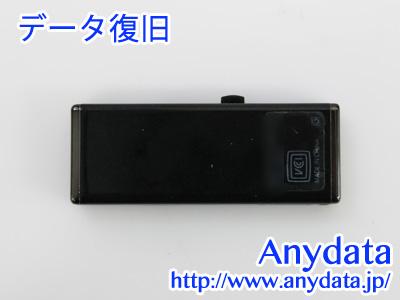 RUF3-JM16GS 8GB