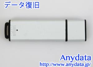 SANWA USBメモリー UFD-A4G2SVK 4GB