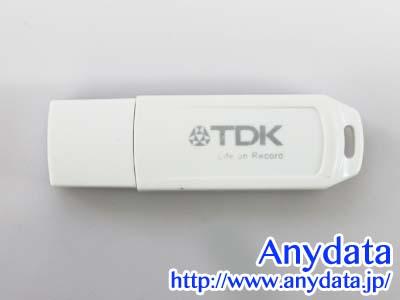 TDK USBメモリー UFD16GS-TWA 16GB 1