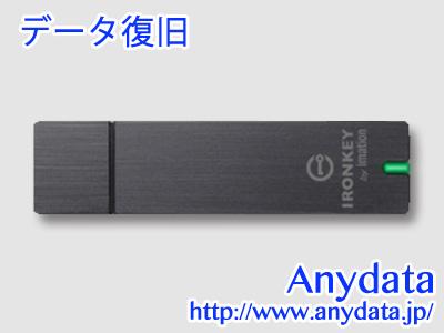 imation イメーション USBメモリー D250 16GB