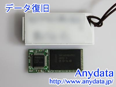 BUFFALO バッファロー USBメモリー RUF2-K2GL 2GB