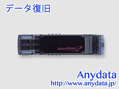 I-ODATA アイ・オー・データ USBメモリー ED-S1G 1GB