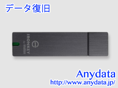 imation イメーション USBメモリー 2GB