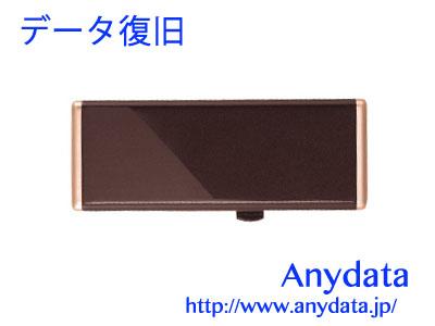 04 BUFFALO バッファロー USBメモリー RUF3-JW8G-RB 8GB