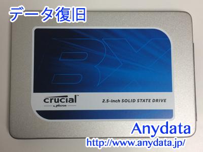 Crucial,SSD,CT240BX200SSD1