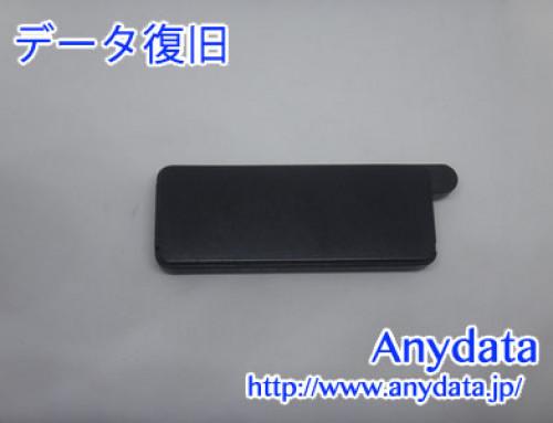 Buffalo USBメモリー 16gb(Model NO: RUF3-PN16G-BK)