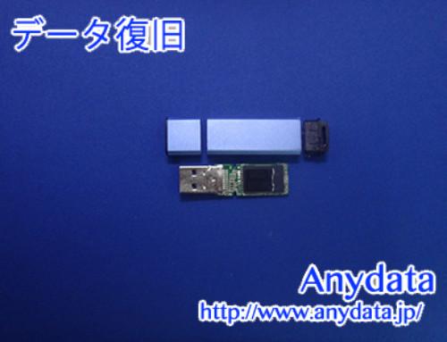 メーカ不明 USBメモリー 64GB(Model NO:不明)