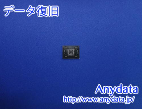 メーカ不明 ICレコーダー 4GB(Model NO:-)