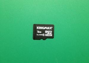 microSD 16GB データ復旧_データアクセスできない