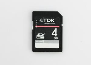 tdk-sdcard
