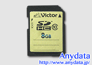 V-SD8CL10-1