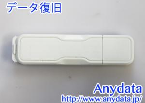 I-O DATA USBメモリー 8GB-1