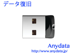 SanDisk サンディスク USBメモリー Flash Drive Cruzer Fit 8GB