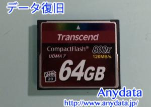 SONY SDカード 64GB