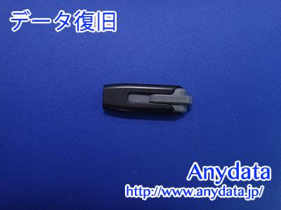 Verbatim USBメモリー 64GB(Model NO:USBV64GVZ2)