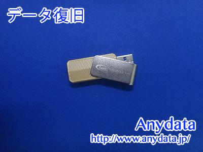 TEAM USBメモリー 128GB(Model NO:TC1433128GN01)