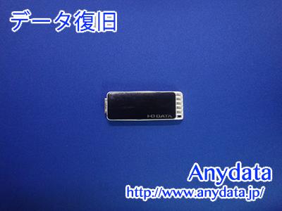 ADATA USBメモリー 4GB(Model NO : USB4GB/C802-B)