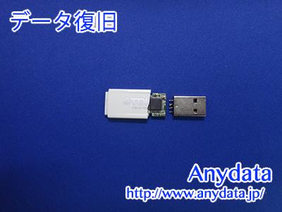 TDK USBメモリー 8GB(Model NO:不明)