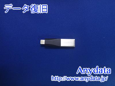 Sandisk MicroSDカード 128GB(Model NO:SDIX30N-128G-PN6NE)