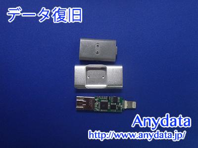 FlashDrive USBメモリー 32GB(Model NO:B08FHWLNT3)