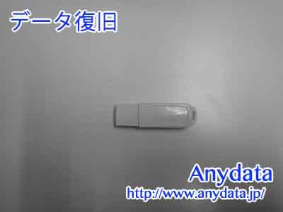 TDK USBメモリー 16GB(Model NO:UFD16GS-TWA)
