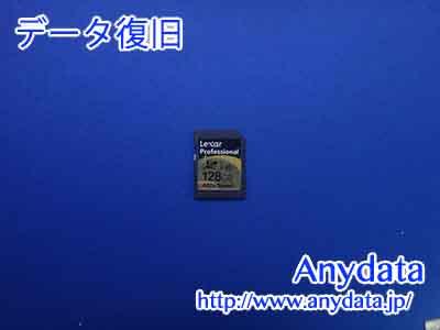 Laxer USBメモリー 128GB(Model NO:LSD128CTBNA400)