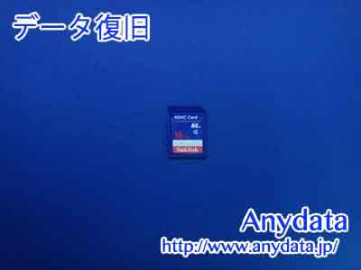 Sandisk USBメモリー 16GB(Model NO:SDSDB-016G-J35U)